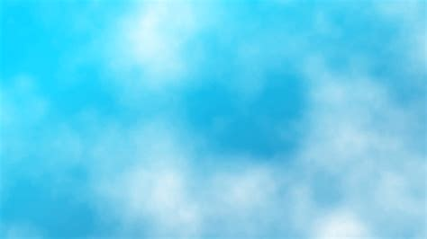 animated background high definition animated background loop of white fluffy