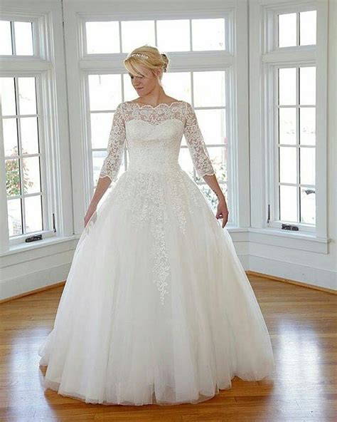 belted empire waist plus size wedding dress w soutage