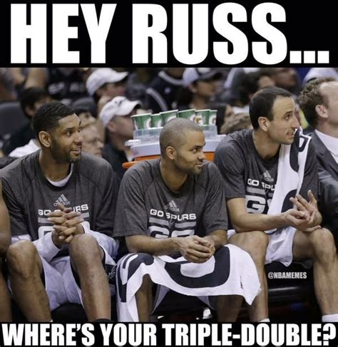 San Antonio Spurs Memes - 1000 images about basketball memes on pinterest sports