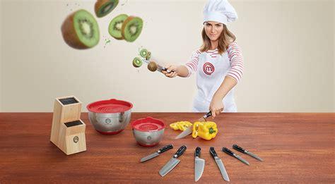 migliori coltelli da cucina italiani scegliere i migliori coltelli da cucina la guida l