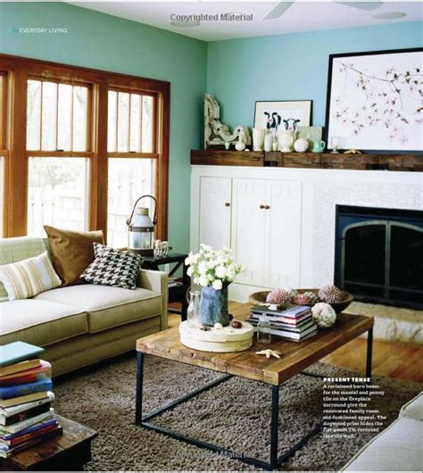 bonus room ideas casual cottage 1000 images about cottage style on pinterest cottage