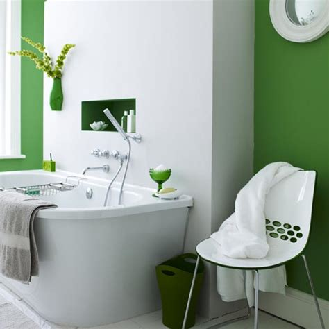 Bathroom Paint | bathroom paint colours