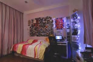 indie bedroom ideas pics photos vintage indie bedroom