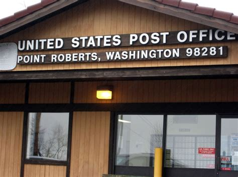 Vancouver Wa Post Office by 11 Best Images About Point Wa On