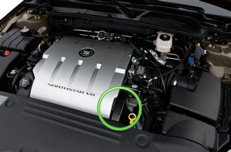 how do cars engines work 2008 cadillac dts engine control 2008 cadillac dts overheating westpac parts 2016