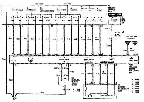 300d Fuse Box Wiring Diagram Database