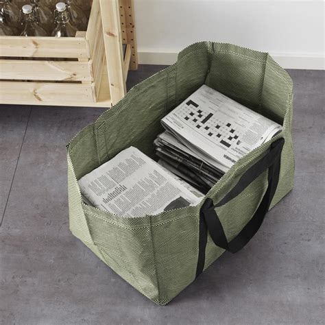 ikea hay bag first look ikea x hay ypperlig collection ikea hay and