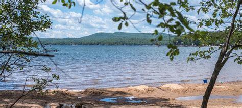 boat rentals maine sebago lake vrbo 174 sebago lake us vacation rentals reviews booking
