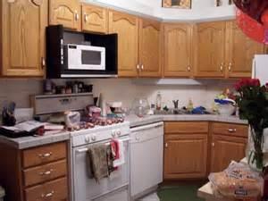 kitchen hardware ideas kitchen cabinet hardwarecool hardware for kitchen cabinets