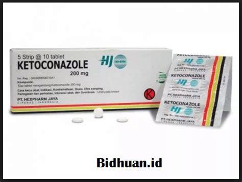 Obat Pembunuh Jamur Kulit 11 obat panu tablet yang uh hilangkan panu di badan