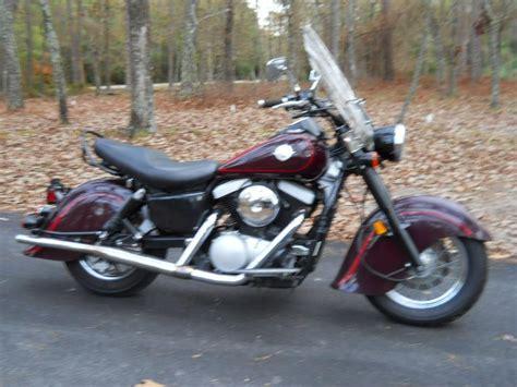 Kawasaki 1500 Drifter For Sale by Kawasaki Vulcan 1500 Drifter Motorcycles For Sale