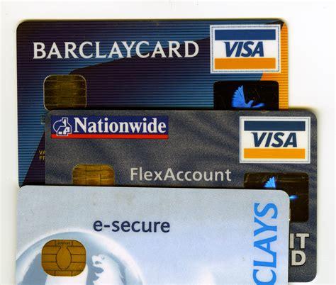 Visa Gift Card Uk Online - mechanoids smartcard credit
