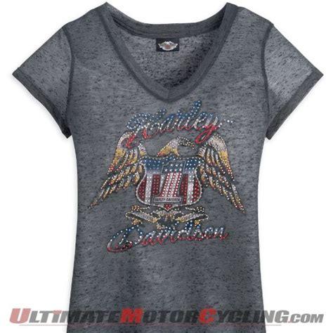 harley davidson independence apparel