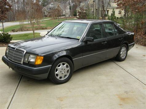 car repair manuals download 1992 mercedes benz 400e navigation system service manual 1992 mercedes benz 400e how do you adjust idle solenoid find used 1992