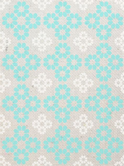 aqua patterns make it create printables backgrounds wallpapers
