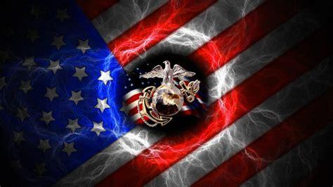 marine corps powerpoint templates usmc veterans day by praetoriuslexicus on deviantart