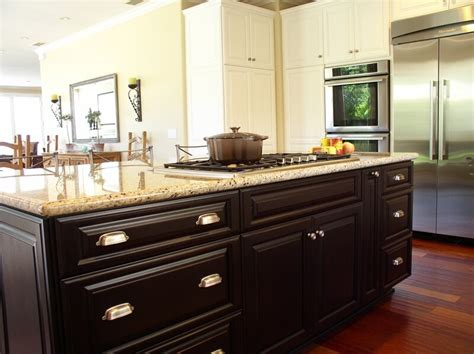 kitchen cabinets anaheim cabinet refacing service in anaheim cabinet resurfacing