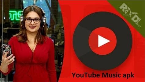 download youtube offline apk youtube music apk free download for android and tablet