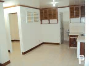 rent for two bedroom apartment 2 bedroom apartment for rent baguio city for sale in