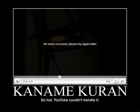 Kaname Kuran Quotes