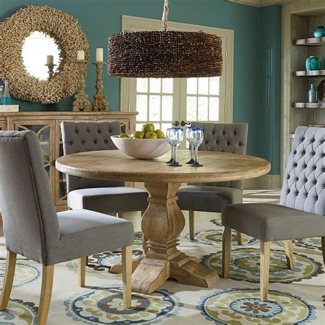 Table San Rafael by 1000 Ideas About Kitchen Nook Table On Nook