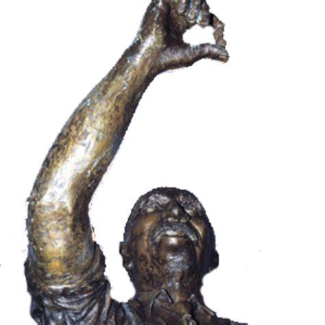background of george washington carver dr george washington carver monument dothan alabama