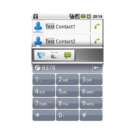 best contacts app for android what is the best contacts app for android phones