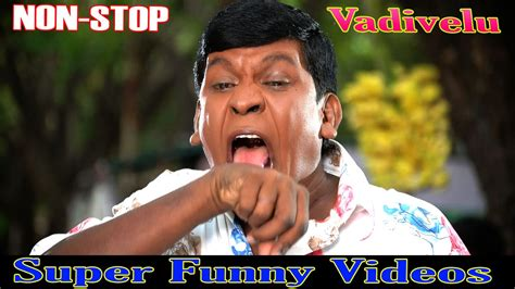 film comedy tamil 2018 comedy videos vadivelu superhit tamil comedy