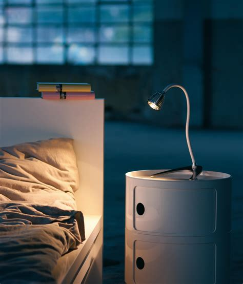More And Less Lit by Athene Table Light Task Lights From Less N More Architonic