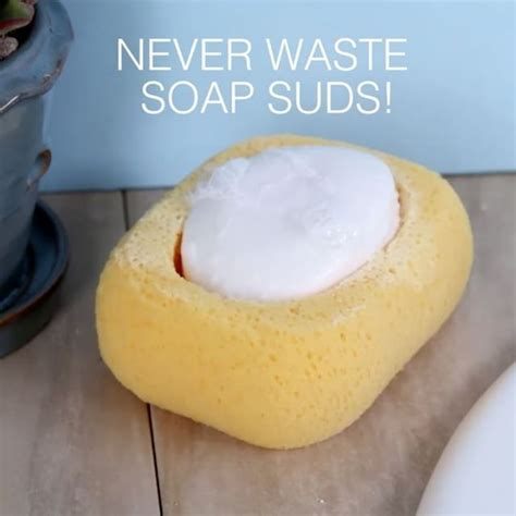 can t last long in bed 1000 ideas about soap holder on pinterest soap dishes