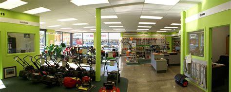 stuhl shop david todd architectural designers 187 stihl shop alterations
