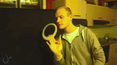vape trick tutorial ring split amt vape tricks vape tricks tutorial ring split amt vape blog my