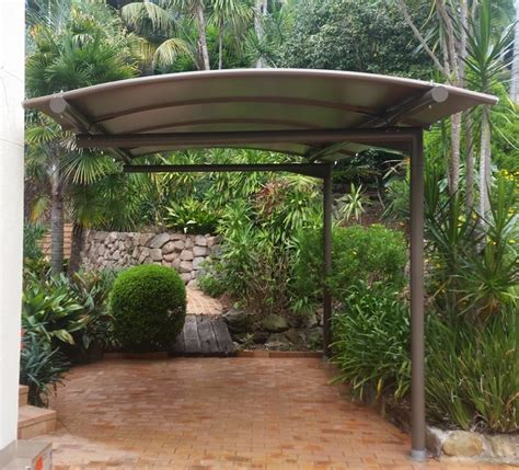 sydney carports and awnings carport awnings contemporary garage sydney by outrigger awnings and sails sydney