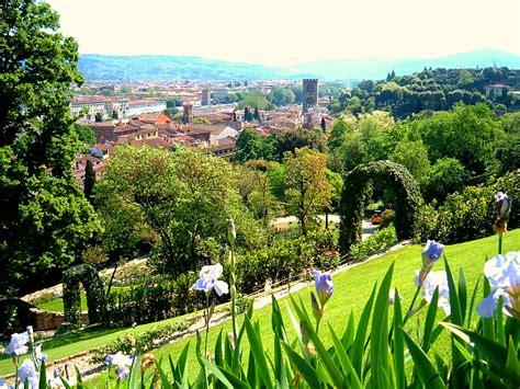 giardino bardini florence discovering the bardini gardens in florence italy magazine