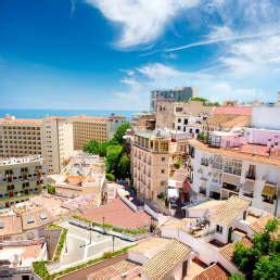 trivago apartamentos sevilla seville hotels find compare the best deals on trivago