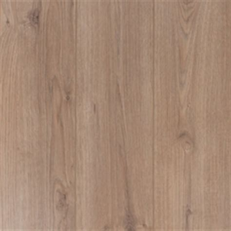 floor and decor laminate allegheny oak laminate 12mm 100069046 floor and decor