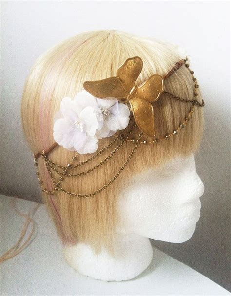 Wedding Hair Accessories Cyprus by 3919 Best Bridal Inspiration Images On