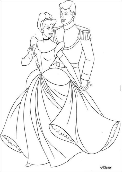 cinderella coloring book pages disney cinderella coloring pages disney az coloring pages