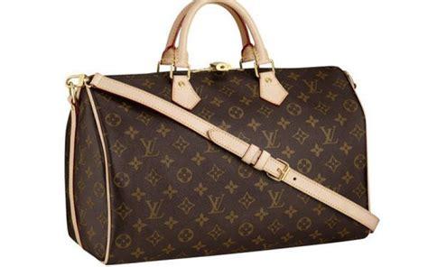 Tas Louis Vuitton Lv Retiro Gm أشهر 10 حقائب أقتنتها النجمات والنساء مجلة الجميلة