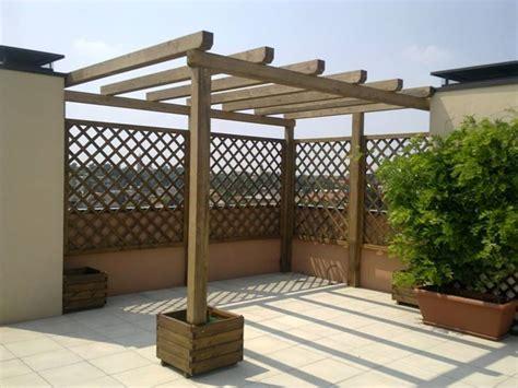 legno per tettoie esterne coperture tettoie esterne yw18 187 regardsdefemmes