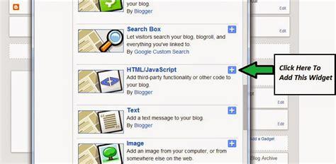 javascript widget pattern 7 cara daftar safelink converter dengan mudah mahendra