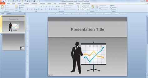 apex theme powerpoint 2013 apexwallpapers com 3000 plantillas de powerpoint mejor conjunto de frases