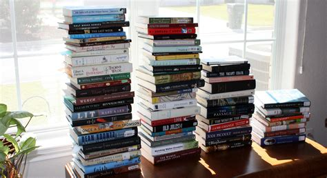 pictures of stacks of books 301 moved permanently