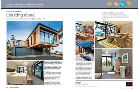 home design magazines nz 100 house design magazines nz 100 country home