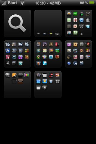 themes iphone 3gs themes for iphone 2g 3g 3gs 4