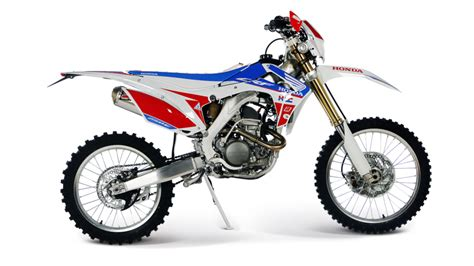 honda endura crf450re road enduro road motorbikes honda uk