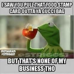 Kermit The Frog Memes - kermit crazy women quotes quotesgram