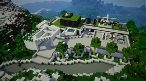 250 million dollar house the most expensive house in the us 250 million dollar minecraft house minecraft project