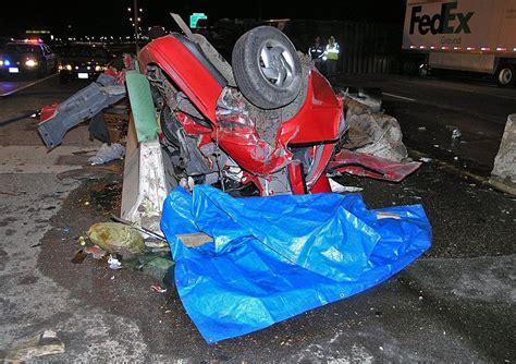 man convicted  fatal dwi involved   crash mpr news
