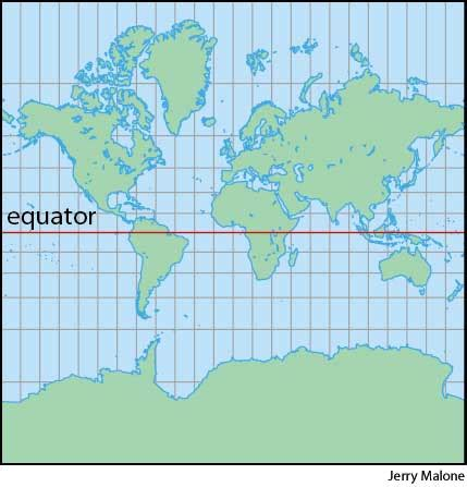 map projection definition mercator projection dictionary definition mercator projection defined